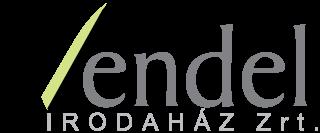 Vendel - Irodaház Ingatlanhasznosító Zrt.